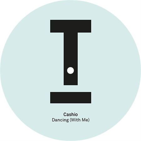 cashio-dancing-with-me