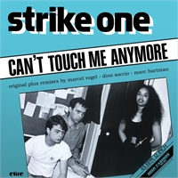 strike-one-can-t-touch-me-anymore