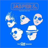 jasper-st-co-praying-for-you-the-louie-vega-remixes