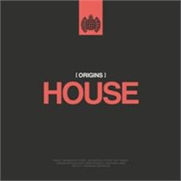 various-artists-ministry-of-sound-origins-of-house