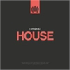 various-artists-ministry-of-sound-origins-of-house_image_1