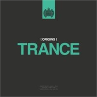 various-artists-ministry-of-sound-origins-of-trance