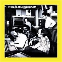 various-artists-this-is-mainstream