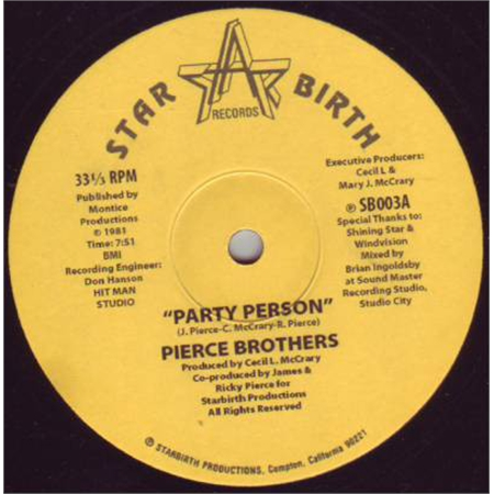 pierce-brothers-starbirth-party-person-jammin