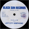 hot-city-simphony-shining-star-harlem-believe-in-magic_image_2
