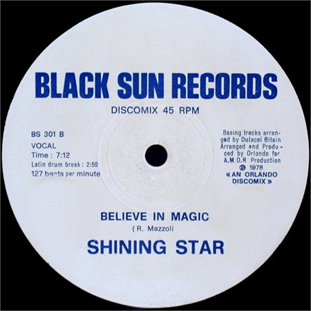 hot-city-simphony-shining-star-harlem-believe-in-magic