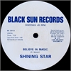 hot-city-simphony-shining-star-harlem-believe-in-magic_image_1