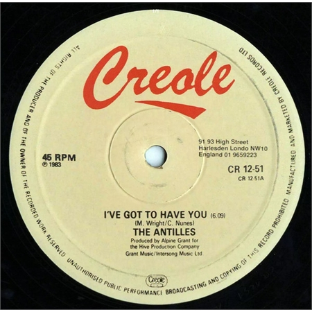 the-antilles-i-ve-got-to-have-you