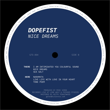 dopefist-nice-dreams