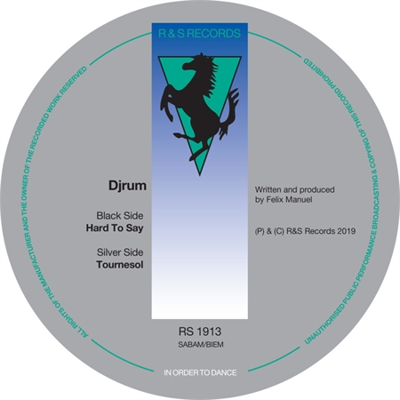 djrum-hard-to-say-tournesol