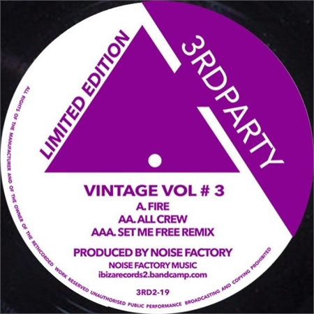 noise-factory-vintage-vol-3