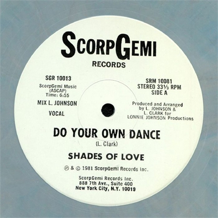 shades-of-love-do-your-own-dance