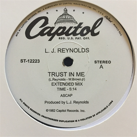 lj-reynolds-ren-angela-trust-in-me-extended-mix-i-love-you-more-instrumental-edit