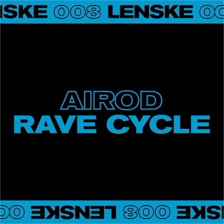 airod-rave-cycle-ep