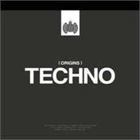various-artists-ministry-of-sound-origins-of-techno
