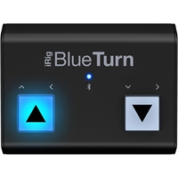 ik-multimedia-irig-blueturn