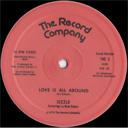 sizzle-feat-larom-andr-baker-love-is-all-around