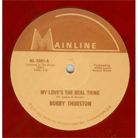 bobby-thurston-my-love-s-the-real-thing