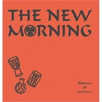 the-new-morning-riddims-of-culture-2