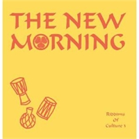 the-new-morning-riddims-of-culture-3