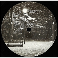 tomi-chair-cold-days-ep