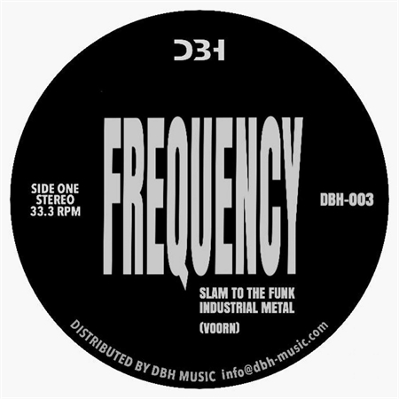frequency-slam-to-the-funk-systematic-input