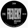frequency-slam-to-the-funk-systematic-input_image_1