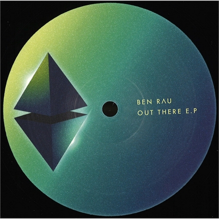 ben-rau-out-there-ep