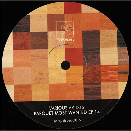 various-artists-parquet-most-wanted-ep-14