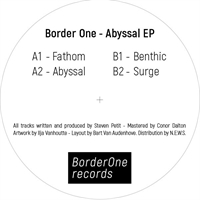 border-one-abyssal-ep