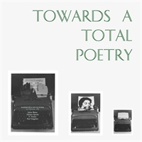 various-artists-towards-a-total-poetry