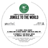 various-artists-liondub-marcus-visionary-present-jungle-to-the-world-3