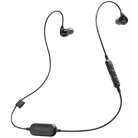shure-se112-k-bt1-efs_medium_image_1