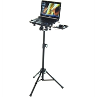 quiklok-lph004-supporto-per-laptop