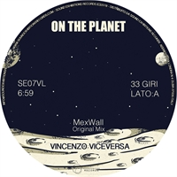 vincenzo-viceversa-on-the-planet