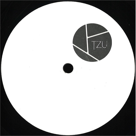 unknown-tzu04