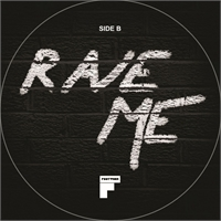 jay-lumen-rave-me-resonance