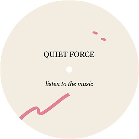 quiet-force-listen-to-the-music