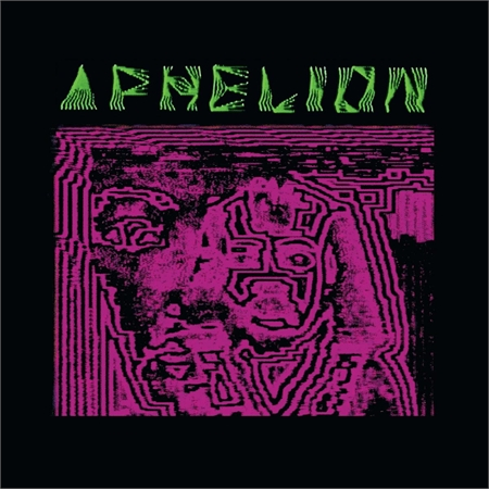 aphelion-what-you-want