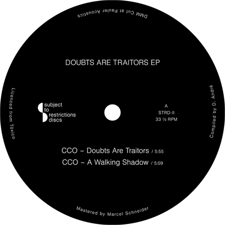 cco-narco-marco-doubts-are-traitors-ep