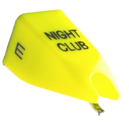 ortofon-stylus-night-club-e-coppia_medium_image_2
