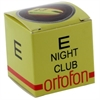 ortofon-stylus-night-club-e-coppia_image_7