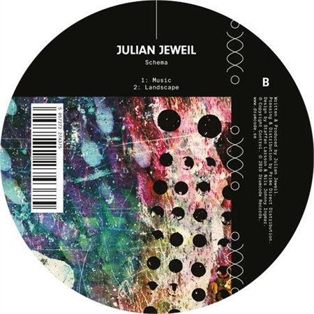 julian-jeweil-schema_medium_image_1