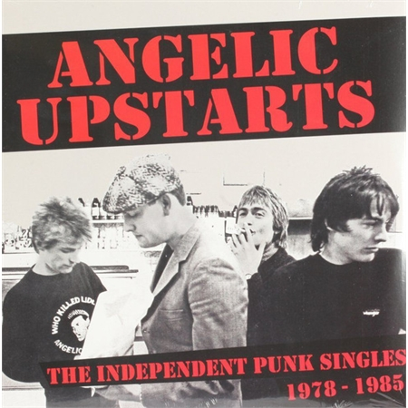 angelic-upstarts-the-independent-punk-singles-collection