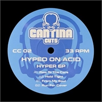 hyped-on-acid-hyper-ep