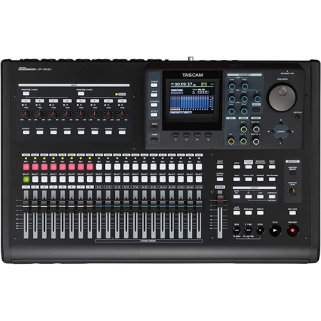 tascam-dp-32sd_medium_image_1
