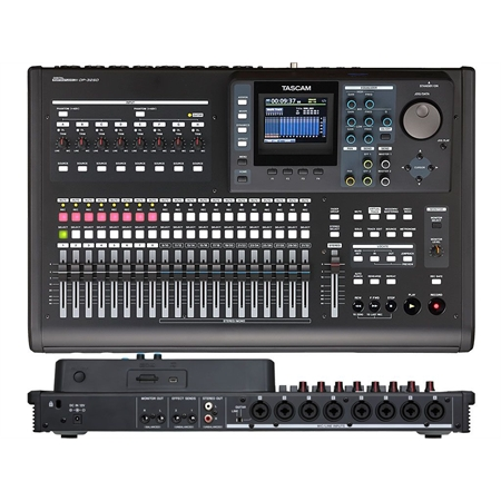 tascam-dp-32sd_medium_image_5