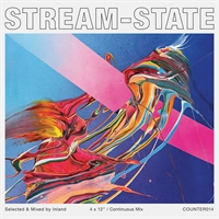 various-artists-stream-state-selected-mixed-by-inland-4x12