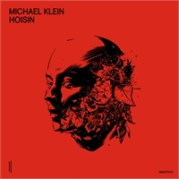 michael-klein-hoisin