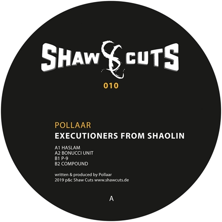 pollaar-executioners-from-shaolin_medium_image_2